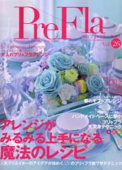 20110124_1.jpg
