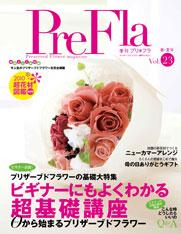 PreFla23.jpg